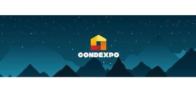 Improxy na Condexpo
