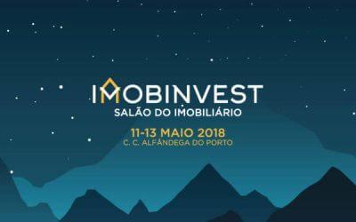 Imobinvest – Salão Imobiliário