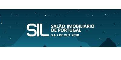 Improxy no SIL – Salão Imobiliário Lisboa – Improxy