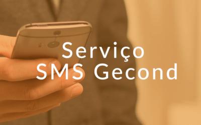 Comunique com os seus Clientes por SMS