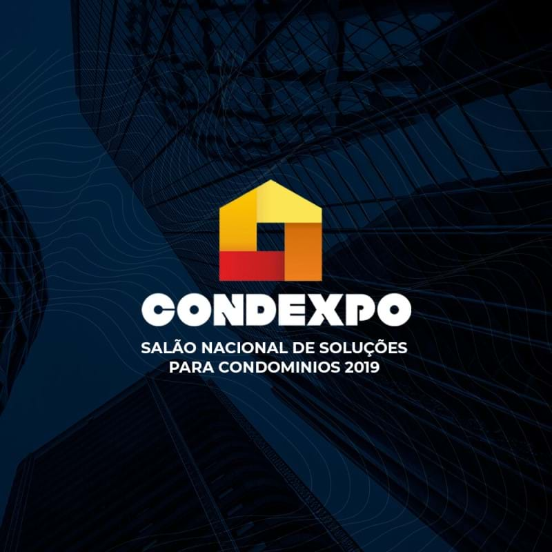 condexpo-redes-update-m