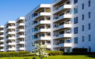 O Regulamento do Condomínio apresentado e explicado por Vítor Amaral