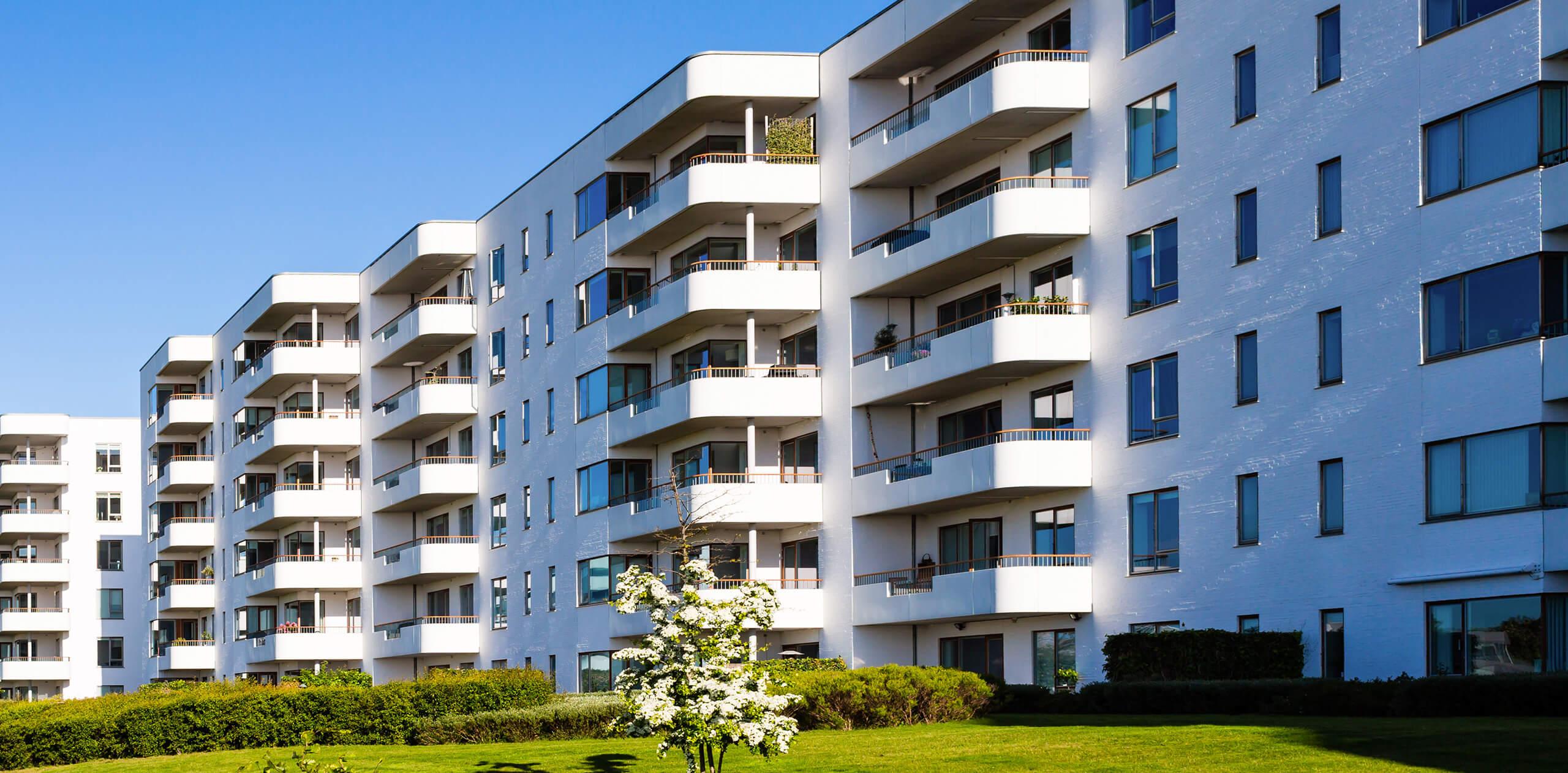 Regulamento do condomínio- Improxy